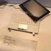 Asus EEE PC T101H