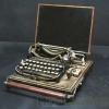 5-najdziwniejszych-laptopow-steampunk-1