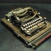 5-najdziwniejszych-laptopow-steampunk-2