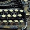 5-najdziwniejszych-laptopow-steampunk-3