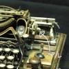 5-najdziwniejszych-laptopow-steampunk-4