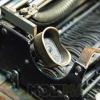 5-najdziwniejszych-laptopow-steampunk-5