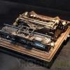 5-najdziwniejszych-laptopow-steampunk-6