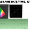 bateria100