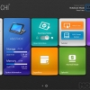 asus-taichi-21-aplikacja-1