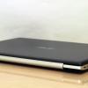 asus-vivobook-s400c-3p