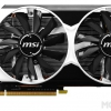 msi-gtx_960_-2gd5t_oc-product_pictures-3d3