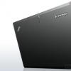 thinkpad-tablet-2-pc-back