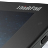 thinkpad-tablet-2-pc-front-side