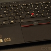 lenovo-thinkpad-x1-carbon-13p