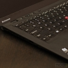 lenovo-thinkpad-x1-carbon-14p