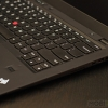 lenovo-thinkpad-x1-carbon-15p