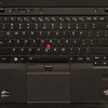 lenovo-thinkpad-x1-carbon-16p