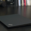 lenovo-thinkpad-x1-carbon-5p