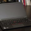 lenovo-thinkpad-x1-carbon-6p