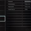 philips-bdm3470up-test-9980