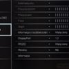 philips-bdm3470up-test-9984
