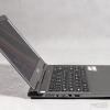 xnote-hyperbook-pro-test-5
