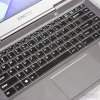 xnote-hyperbook-pro-test-7
