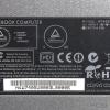 xnote-hyperbook-pro-test-11