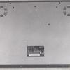 xnote-hyperbook-pro-test-17