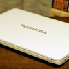 toshiba-satellite-l830-7p