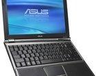 ASUS asuslamborghinivx3 HSDPA Sub-notebooki