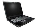 GeForce 8600 laptop OCZ DIY