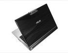 ASUS Core 2 Duo F8Va laptop radeon HD 3650 T9400