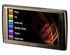 Archos 5 Archos 5g Archos 7 MP3 player Odtwarzacze MP3 opera PMP z Wi-Fi