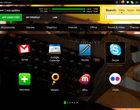 Asus T91 GNOME iphone linux Nautilus UMPC Windows XP