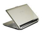 Call of Duty 4 Crysis warhead GeForce 9300M Intel Atom netbook NVIDIA Ion UMPC