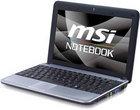 Asus Eee 1000H dysk hybrydowy MSI U115 netbook Samsung NC110