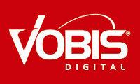 vobis-logo
