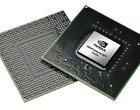 CES 2011 DirectX 11 Intel GMA HD nVidia CUDA Nvidia GeForce 520M Nvidia GeForce 525M Nvidia GeForce GT 540M Nvidia GeForce GT 550M Nvidia GeForce GT 555M nVidia Optimus NVIDIA PhysX