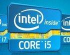 Intel Core i3 Intel Core i5 Intel Core i7 InTru 3D Sandy Bridge WiDi