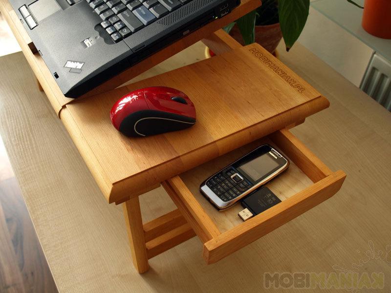 Stolik Do Laptopa Czyli Comfortable W łóżku