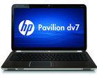 AMD Radeon HD 6000M Beats Audio Blu-ray Hp Pavilion DV6 HP Pavilion dv7 Huron River Intel GMA 3000 Sandy Bridge USB 3.0