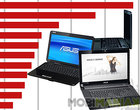 Acer Aspire allegro Amazon Ceneo Dell Inspiron Huron River laptop biznesowy laptop budżetowy laptop multimedialny MacBook Pro ranking laptopów Rtv Euro AGD Sandy Bridge Sony Vaio EB Toshiba  Satellite Toshiba Portege