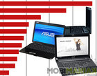 Acer Aspire allegro Amazon Ceneo HP Pavilion ideapad laptop biznesowy laptop multimedialny MacBook Pro ranking laptopów Rtv Euro AGD Sandy Bridge Satellite Toshiba Portege