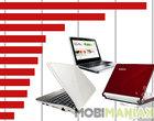 TOP10 polecane laptopy