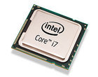 32nm Huron River Intel Celeron B840 Intel Core i7-2640M Intel Core i7-2760QM Intel Core i7-2860QM Intel Core i7-2960XM Sandy Bridge