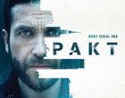 Pakt HBO