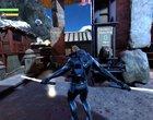 Gry Oculus Rift rzeczywistość wirtualna VR