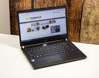 """laptop do pracy laptop z ekranem 14"""" laptop z i5 mały laptop do biznesu"""