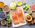 Jak należy przechowywać żywność w lodówce
