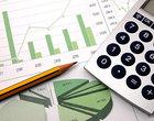 Analizy Giełda Kryzys Wyniki finansowe Zestawienia