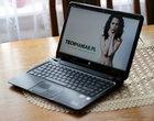 14-calowy wyświetlacz Intel Core i5-3317U Ivy Bridge laptop dla kobiety laptop z Ivy Bridge lekki notebook smukły laptop stylowy laptop tani ultrabook ultrabook do 3 tys. zł