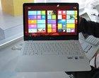 CES 2013 Core i3 Core i5 Core i7 Full HD Ultrabook Windows 8