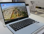 13.3-calowy ekran CES 2014 Intel Core i5 Intel Haswell